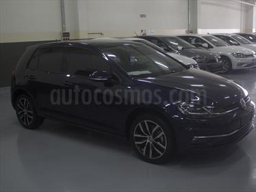 Foto venta Auto nuevo Volkswagen Golf 5P 1.4 Comfortline color A eleccion precio $736.000