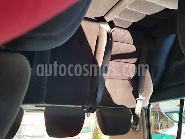Foto venta Auto usado Volkswagen Golf 5P 1.6 TSi Comfortline (2006) color Gris precio $160.000