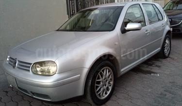foto Volkswagen Golf A4 GL