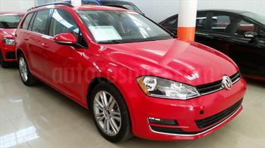 foto Volkswagen Golf Trendline 2.0L Aut
