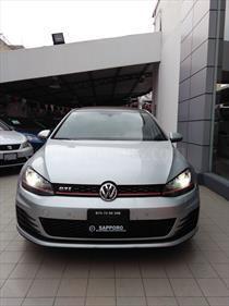 Foto Volkswagen GTI 2.0T DSG