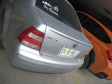 foto Volkswagen Jetta GLI 2.0T