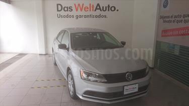 Foto Volkswagen Jetta 2.0 Tiptronic