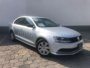 foto Volkswagen Jetta 2.0