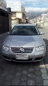 Volkswagen Jetta 2.0L  usado (2011) color Plata precio u$s15.000