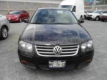 Foto Volkswagen Jetta CL