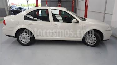 Foto venta Auto Seminuevo Volkswagen Jetta CL (2013) color Blanco precio $120,000