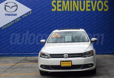 foto Volkswagen Jetta Edicion Especial Bicentenario