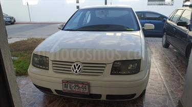 Foto Volkswagen Jetta Europa 2.0 Ac