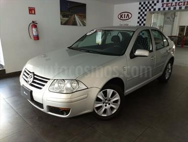 foto Volkswagen Jetta GL