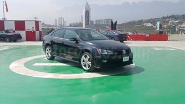 Foto Volkswagen Jetta GLi