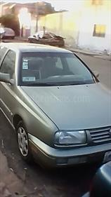 Foto venta Auto usado Volkswagen Jetta GLS Aut (1994) color Beige precio $37,000