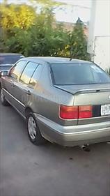 foto Volkswagen Jetta GLS Aut