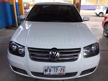 Foto venta Auto Seminuevo Volkswagen Jetta Jetta (2014) color Blanco Candy precio $135,000