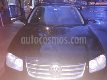 Foto venta Auto usado Volkswagen Jetta Jetta (2008) color Negro Onix precio $79,500