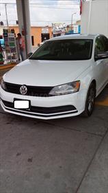 foto Volkswagen Jetta Live Tiptronic