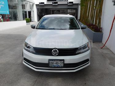 foto Volkswagen Jetta Live