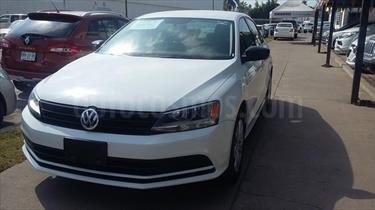 Foto Volkswagen Jetta MK