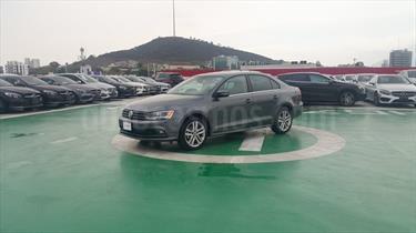 Foto Volkswagen Jetta Sport Tiptronic