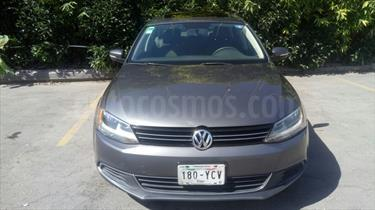 foto Volkswagen Jetta Style Active Tiptronic