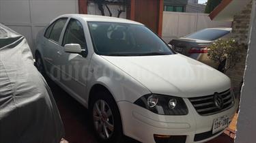 Foto venta Auto usado Volkswagen Jetta Style Tiptronic (2014) color Blanco Candy precio $145,000