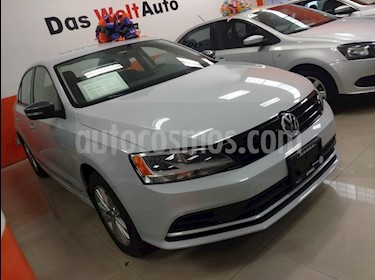 Foto Volkswagen Jetta Style Tiptronic