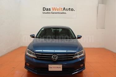 foto Volkswagen Jetta TDi DSG NAV