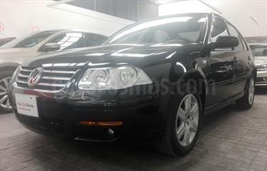 Foto Volkswagen Jetta Trendline 2.0 Equipado Aut