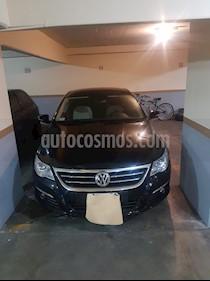 foto Volkswagen Passat CC TSI Luxury DSG