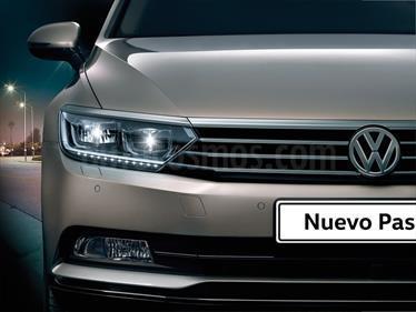 Foto venta Auto nuevo Volkswagen Passat 2.0 TSi Highline DSG color Plata Reflex