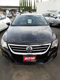 Foto Volkswagen Passat 3.6L V6 FSI