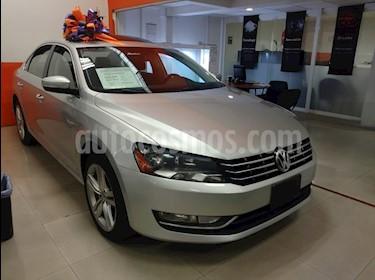 Foto Volkswagen Passat DSG V6