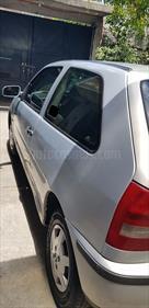 foto Volkswagen Pointer 3P