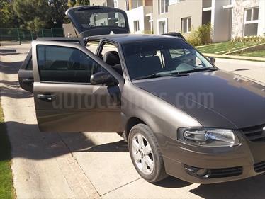 foto Volkswagen Pointer 5P Trendline BT