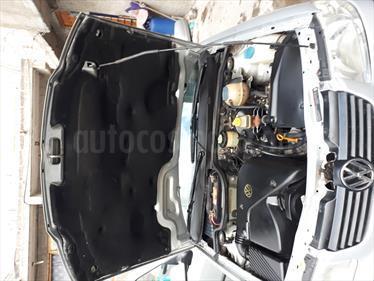 foto Volkswagen Pointer City 5P Dh Ac