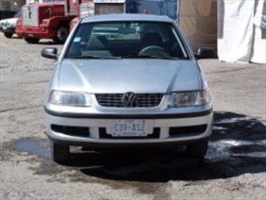 foto Volkswagen Pointer City 5P