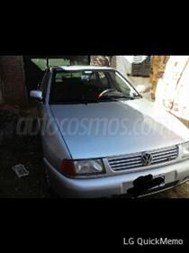 foto Volkswagen Polo Classic 1.6 Mi