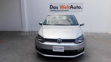 foto Volkswagen Polo Hatchback 1.2L TSI Aut