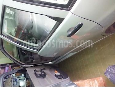 foto Volkswagen Polo Classic 1.6 Comfortline