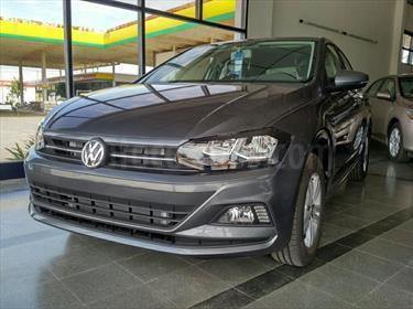 foto Volkswagen Polo Classic 1.6 Mi Ac