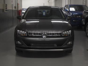foto Volkswagen Polo Comfortline