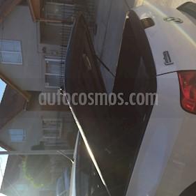 foto Volkswagen Saveiro 1.6 Cabina Extendida Comfort