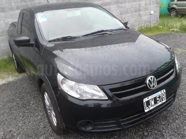 foto Volkswagen Saveiro 1.6 Mi Ac