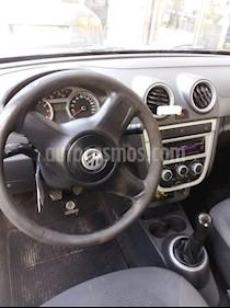 foto Volkswagen Saveiro 1.8 Confort