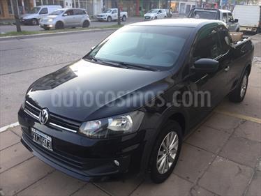 foto Volkswagen Saveiro C/Extendida 1.6 N Pack High (101cv) (l13)