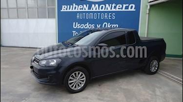 foto Volkswagen Saveiro C/Extendida 1.6 N Safety (101cv) (l13)