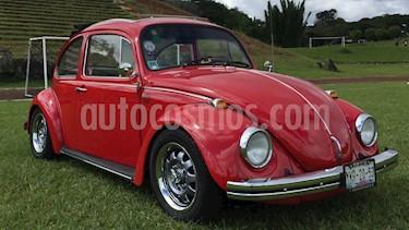 Foto venta Auto Usado Volkswagen Sedan Clasico (1972) precio $200,000