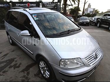 foto Volkswagen Sharan 1.9 TDi Trendline