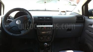 foto Volkswagen SportVan 1.6L Comfortline