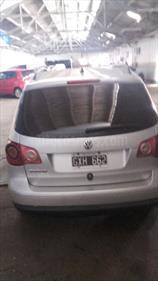 foto Volkswagen Suran 1.6 Comfortline